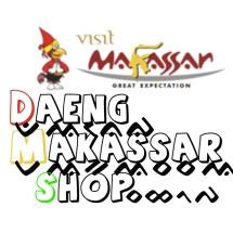 Daeng Makassar Shop