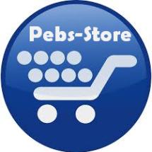 Pebs Store