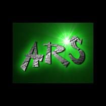ARS COMPUTER