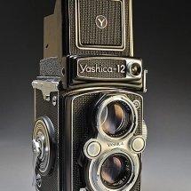 acc kamera