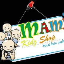 Mami kidz shop