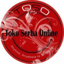 Toko SerbaOnline