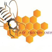 Sahabat Lebah