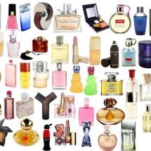 Parfum Original 26
