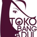 Toko Bang Adul
