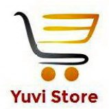 Yuvi Store