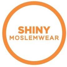 Shiny Moslemwear