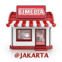 Fimelia Jakarta