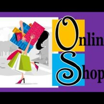Yasmin_Shop