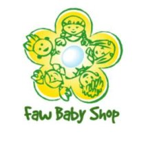 Faw Baby Shop