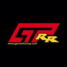 GPRR GPROADRACING