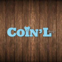 coin el shop