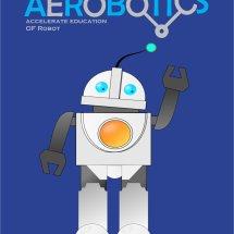 Aerobotic Shop