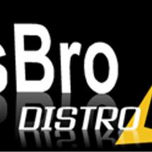 MasbroDistro