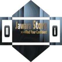 Jawara Store 131