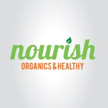 Nourish Indonesia