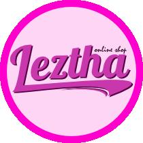 Leztha OnShop