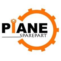 Piane Sparepart