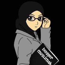 Muslimah Vania