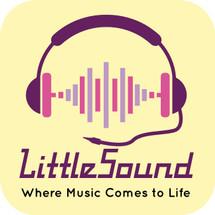 LittleSound Store