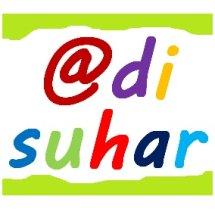 adisuhar