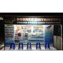 Borneo Distributor