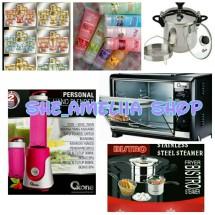 she_ameliia shop