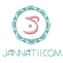 JANNATII