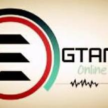 Logtam Online Shop