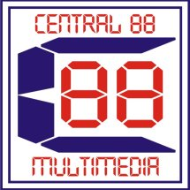 Central 88 Multimedia
