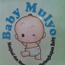 Baby Mulyo Shop