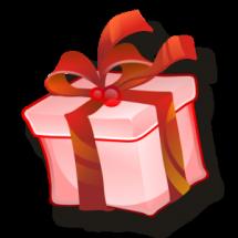 Gift Mora