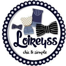 Loireyss