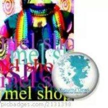 Melshop