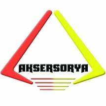 Aksersorya