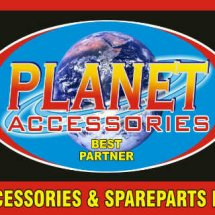 Planetmart Accessories