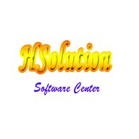 Jualan Software Komputer