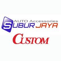 Subur Jaya ACC