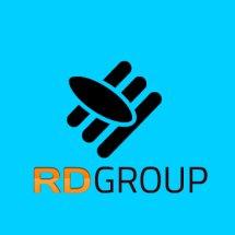 RD Grup Shop