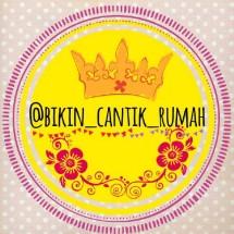 bikin_cantik_rumah