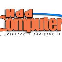 nddkomputer