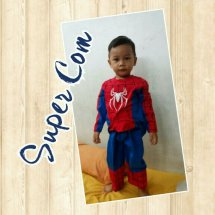 Super Com