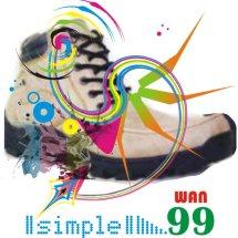 wansimple99