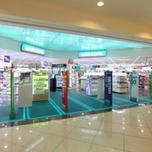 Hemat Super Store