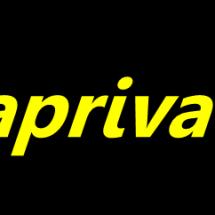 Kalila Les Privat