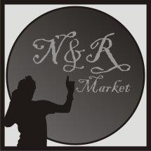 N&R Market