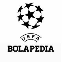 Bolapedia