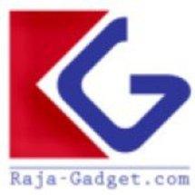 Raja-Gadget.com