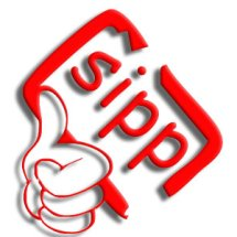 Sipp Shop
