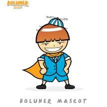 Logo Boluner-Shop